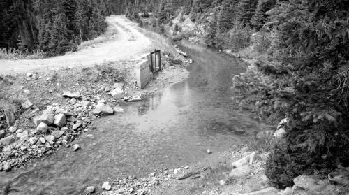 Grand_River_Ditch