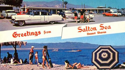 Saltonseapostcard