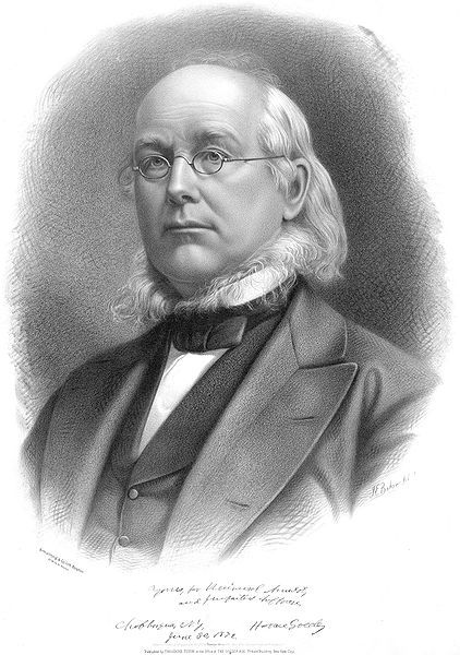 Horace-greeley-baker-1872