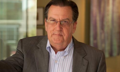 Grady Gammage Jr.